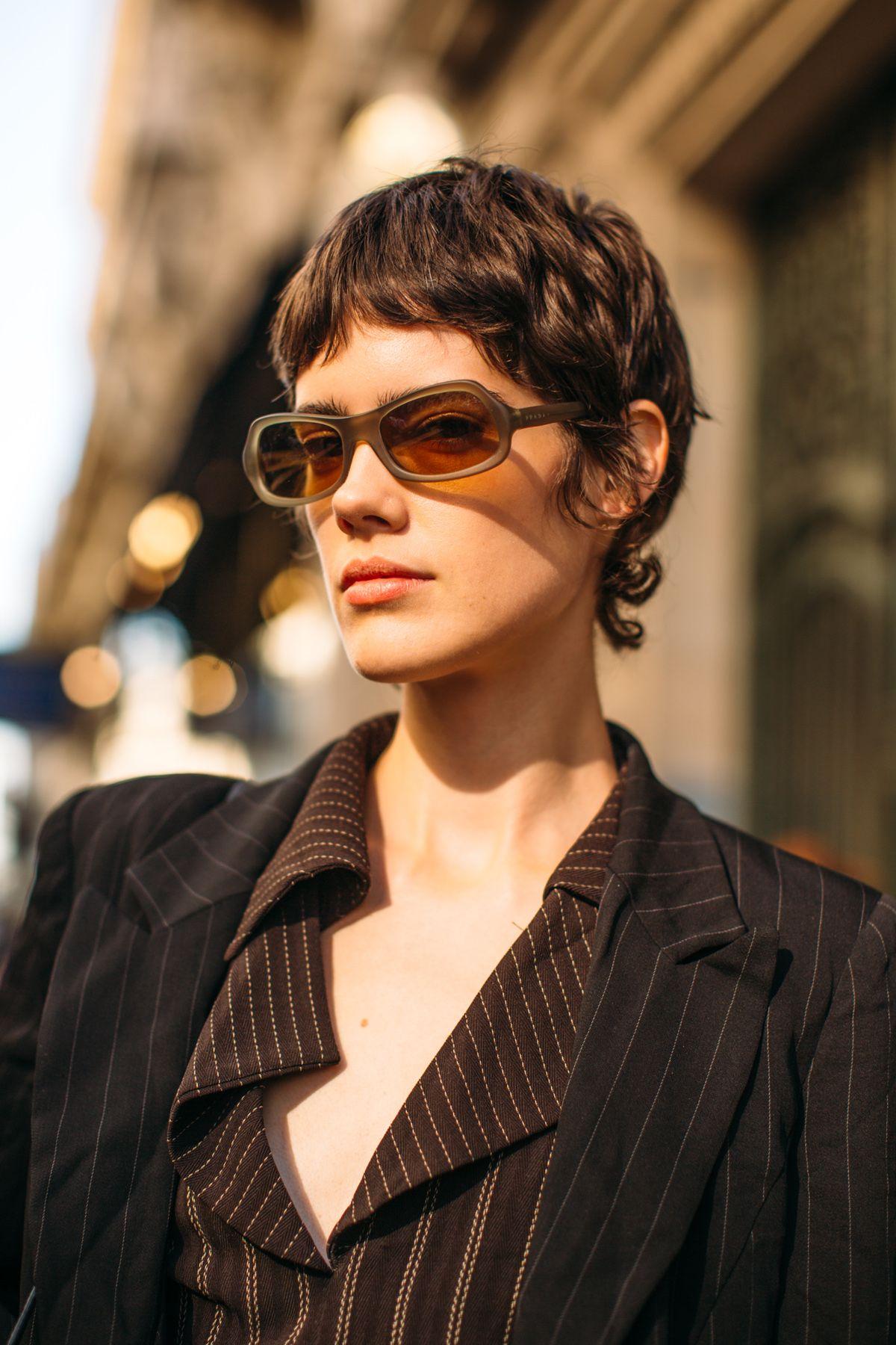 Taglio capelli donna autunno 2019