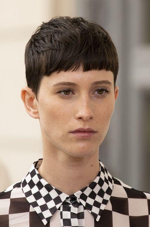 tagli capelli corti ss 2021