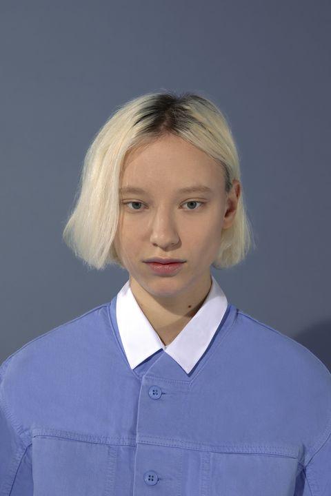 tagli capelli estate 2021 caschetto migliori