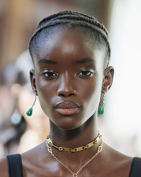 tagli capelli estate 2021 migliori viso diamante