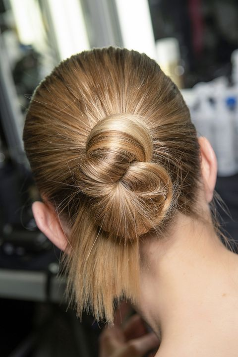 tagli capelli lunghi 2021