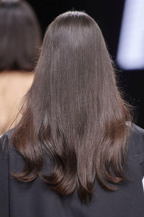 tagli capelli lunghi primavera estate 2021