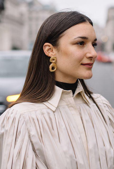 tagli capelli medi autunno 2020