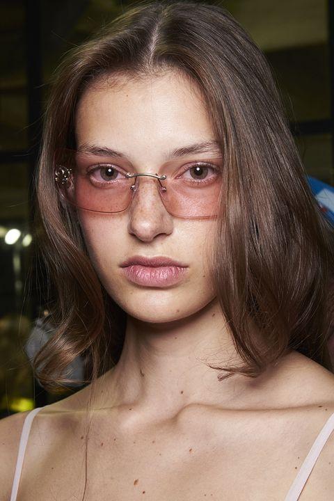 tagli capelli medi ss 2021