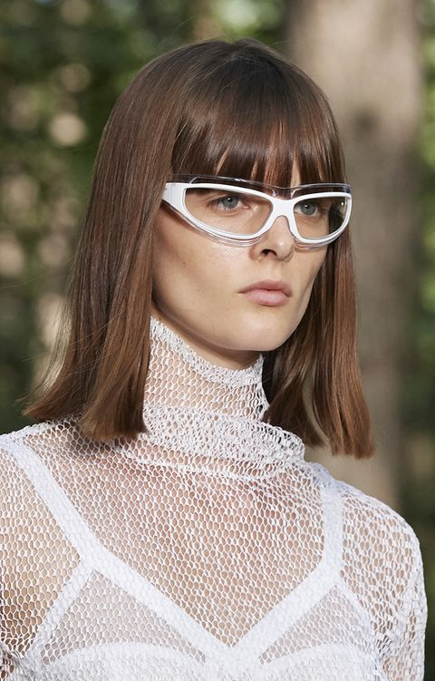 Moda Tagli Capelli 2021: i tagli medi più sensuali