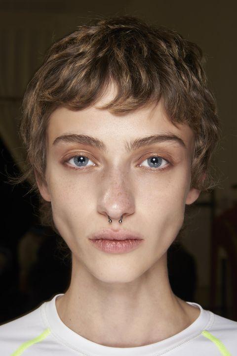 tagli capelli pixie cut primavera estate 2021