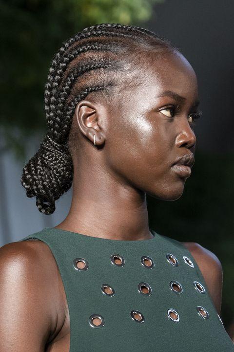 tagli capelli primavera 2021