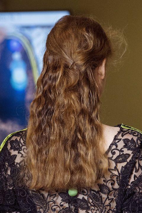 tagli capelli primavera 2021 lunghi pari