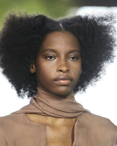 tagli capelli ulotrichi primavera 2021