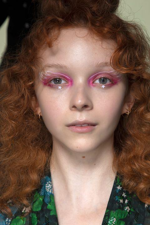 tagli capelli rossi estate 2021 migliori