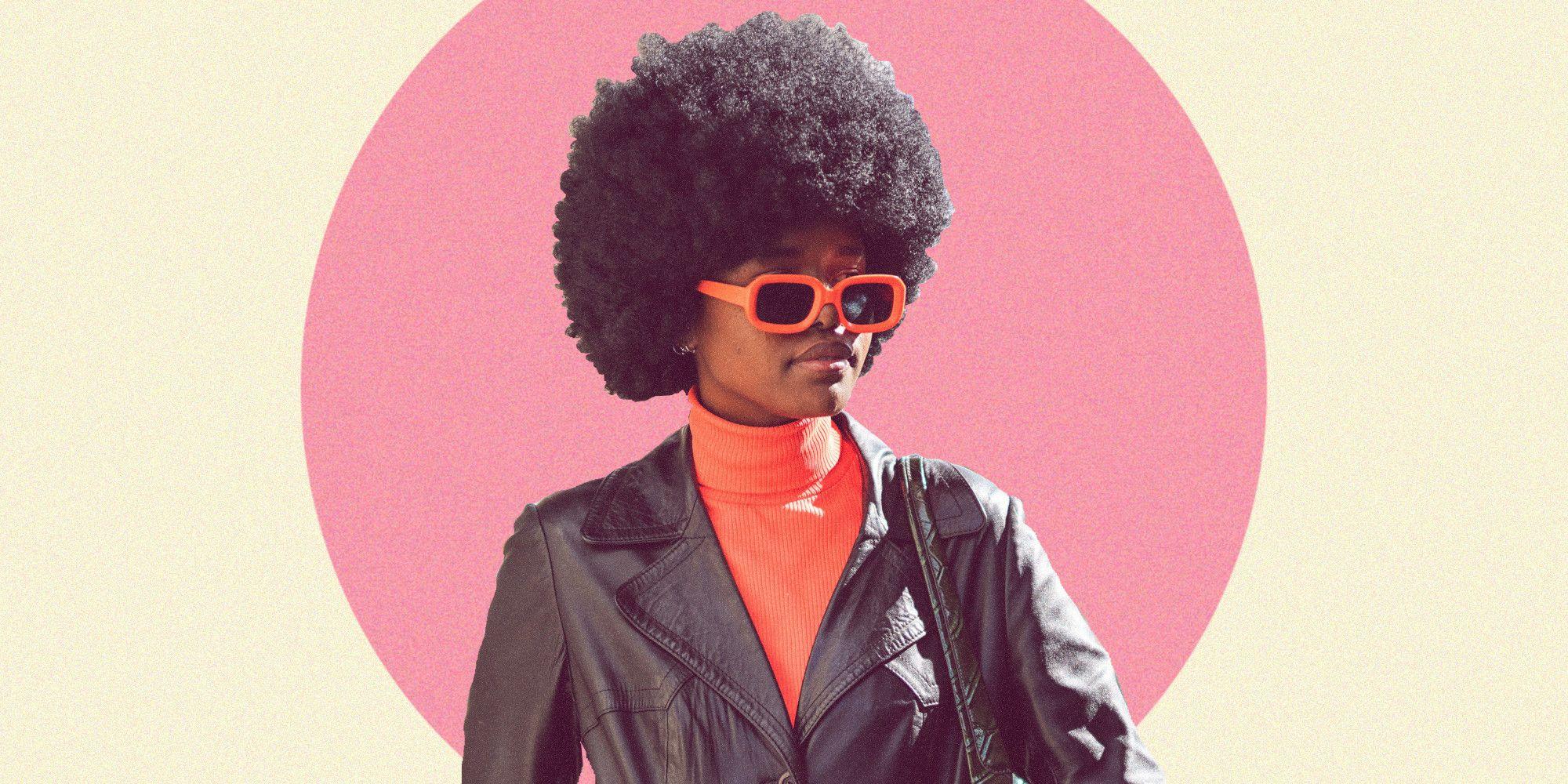 Afro Lovers! I 21 tagli di capelli ulotrichi per le chiome più ricciole e voluminose della primavera