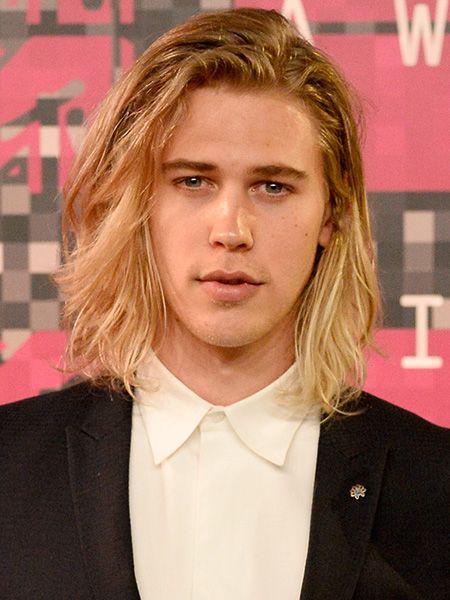 Il taglio di capelli uomo