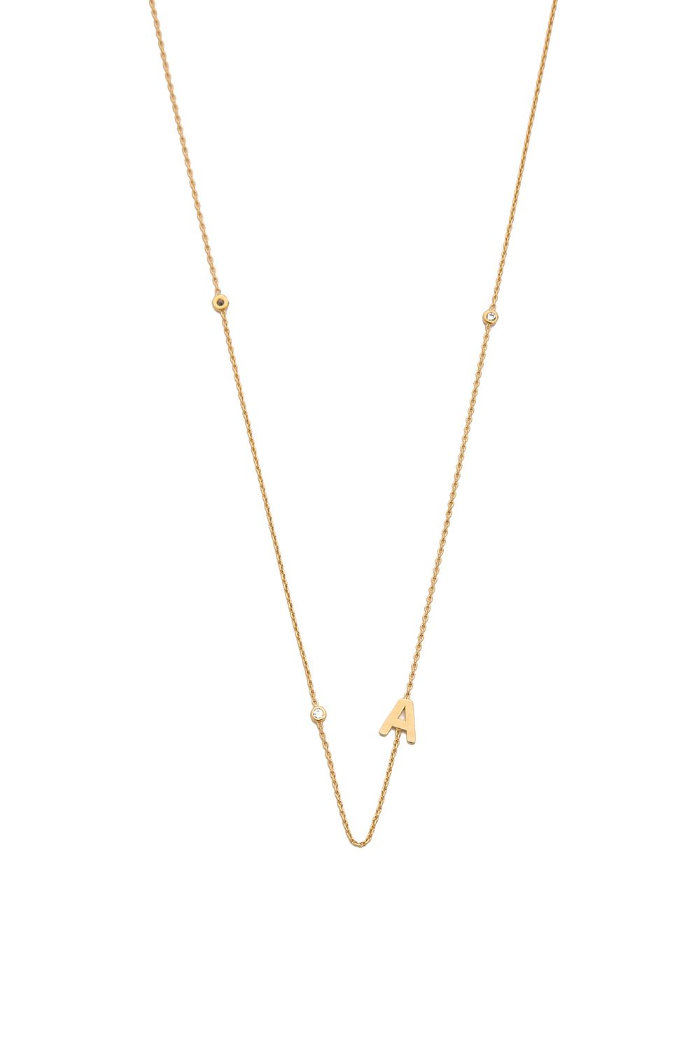 f1147c65d3a Delicate Jewelry - Cheap Gold Jewelry