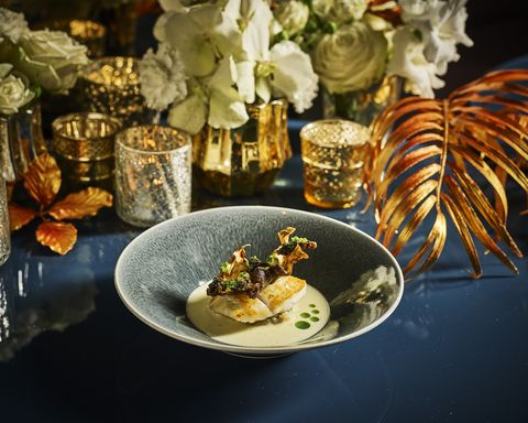 Party extravaganza: de beste feesten tijdens Kerst en Oud & Nieuw