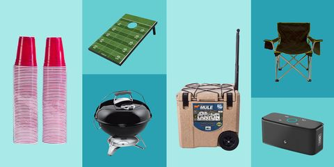 Product, Electronics, Technology,