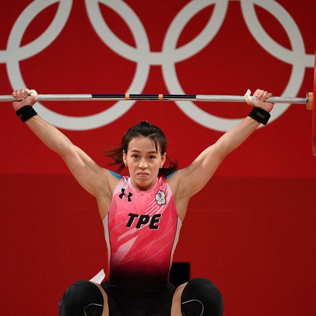 weightliftingoly20202021tokyo