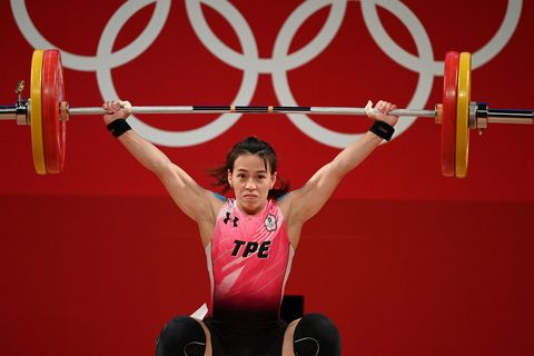 weightliftingoly