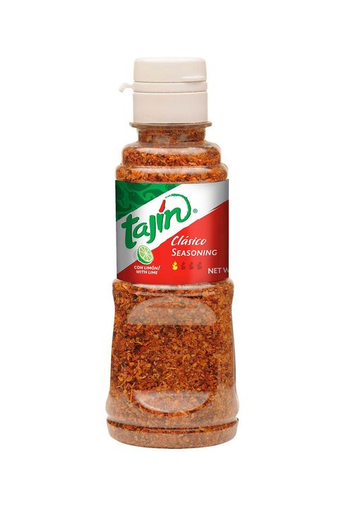 Spice mix, Ingredient, Seasoning, Food, Cuisine, Spice, Crushed red pepper, Five-spice powder, Mixed spice, Instant coffee,