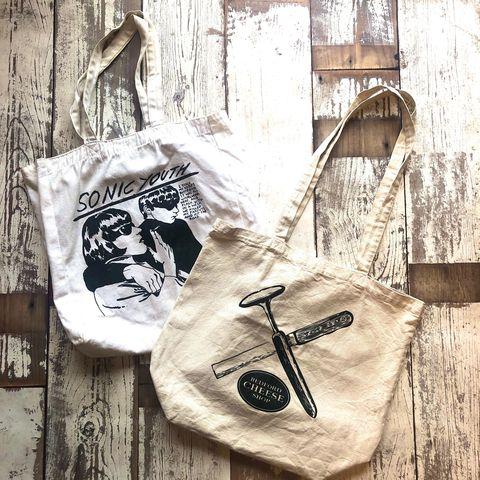 Symbol, Visual arts, Still life photography, Skull, Shoulder bag, Drawing,
