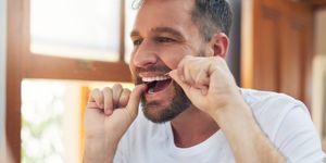 peligros blanqueamiento dental