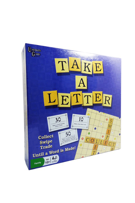 Product, Text, Font, Games, Paper product,