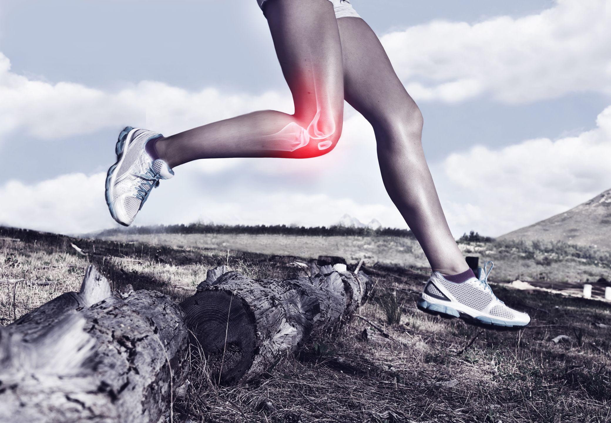 Cómo fortalecer los huesos a través de la alimentación según la ciencia