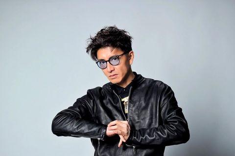 日劇天王木村拓哉回鍋《教場2》!「風間」冷血教官新造型曝光、開播時間選在這時候!