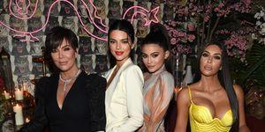 Kardashian-recap