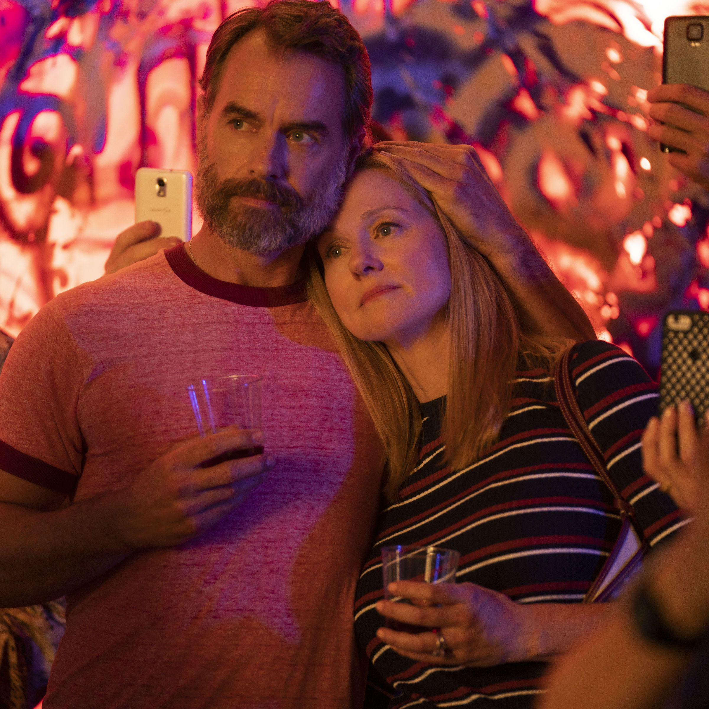 Tales of the City: What you need to know before watching the Netflix