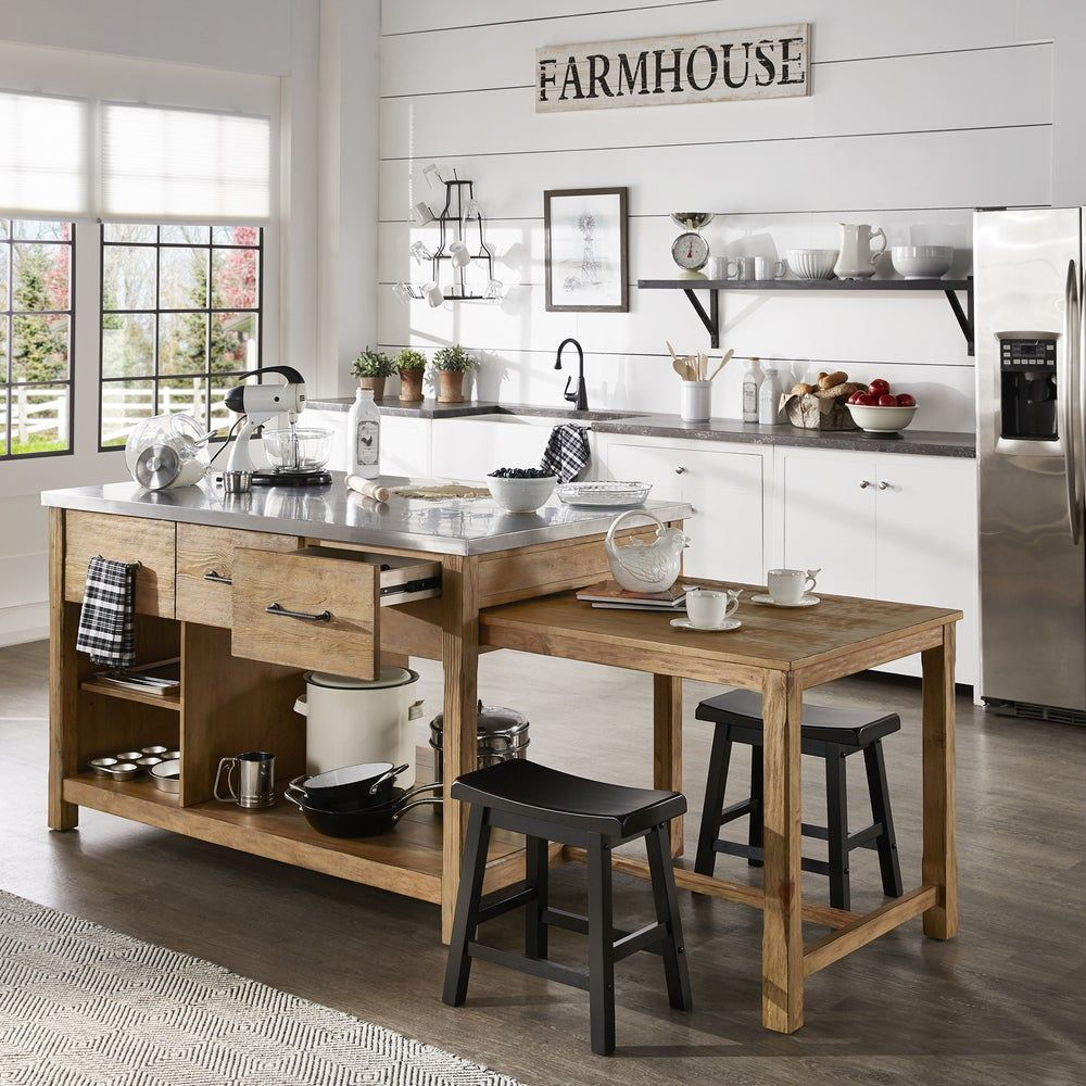 Overstock's Customer Day Is Here And The Kitchen Sales Are Too Good To Miss