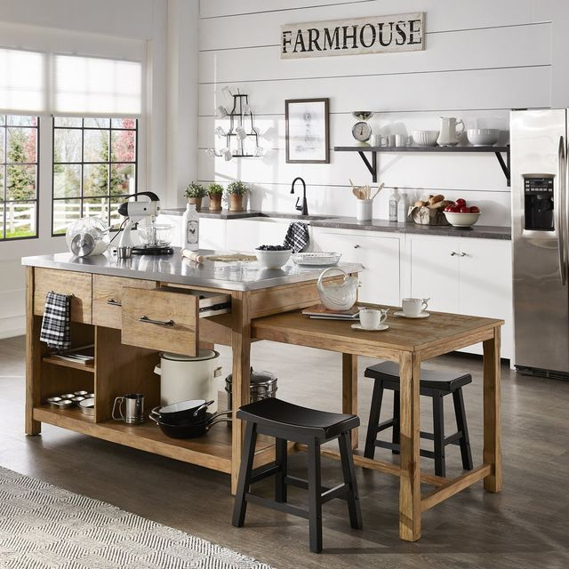 Furniture, Room, Dining room, Table, Kitchen, Cabinetry, Interior design, Building, Countertop, Material property,