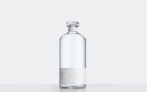 Water, Glass bottle, Bottle, Product, Drink, Liqueur, Glass, Vodka, Distilled beverage, Liquid,