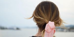 Best Natural Shampoo For Your Hair Type