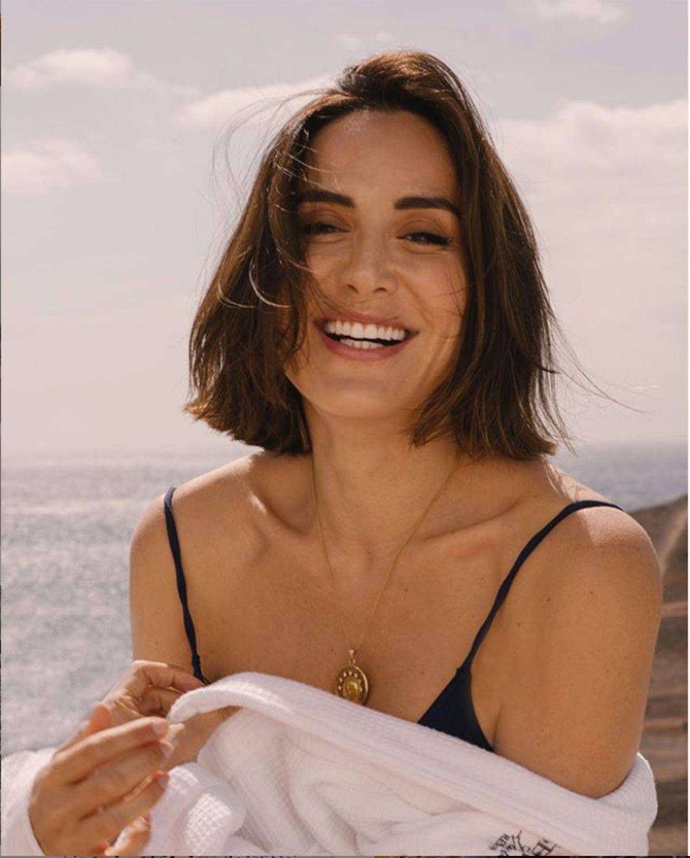 Mujeres preciosas (De esas de amor platónico) - Página 15 Tamara-falco-1586071960