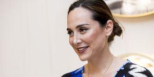 Tamara Falcó nueva concursante de Masterchef Celebrity 4