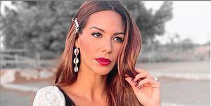 Tamara Gorro, Tamara Gorro vestido barato, Tamara Gorro looks, Tamara Gorro instagram