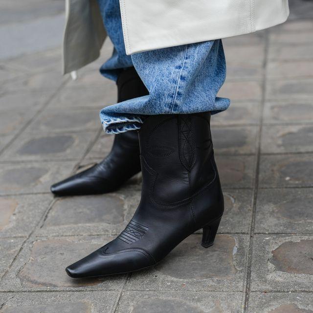fashion photo session in paris april 2021