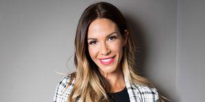 Tamara Gorro inicia el proceso de adopción