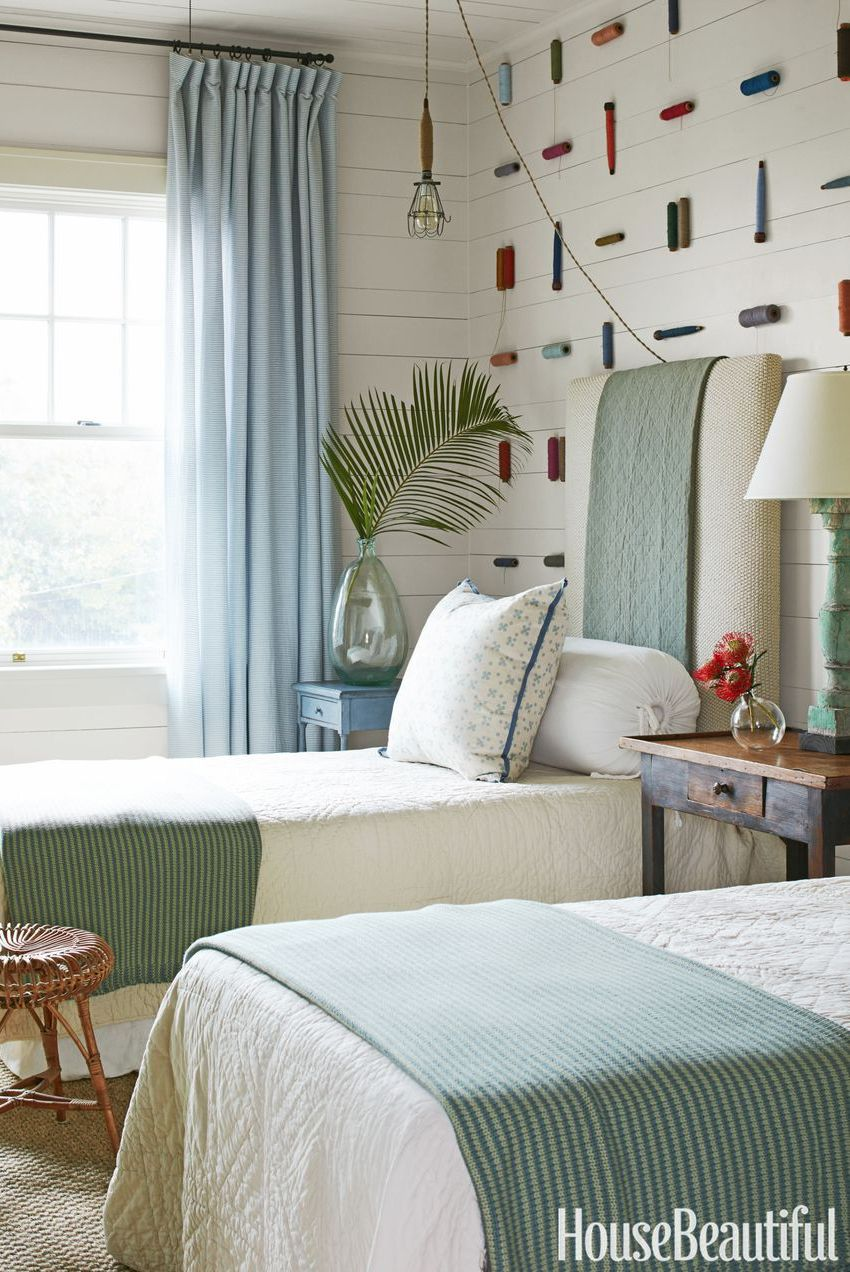 headboard ideas
