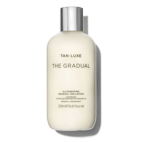 Tan Luxe The Gradual
