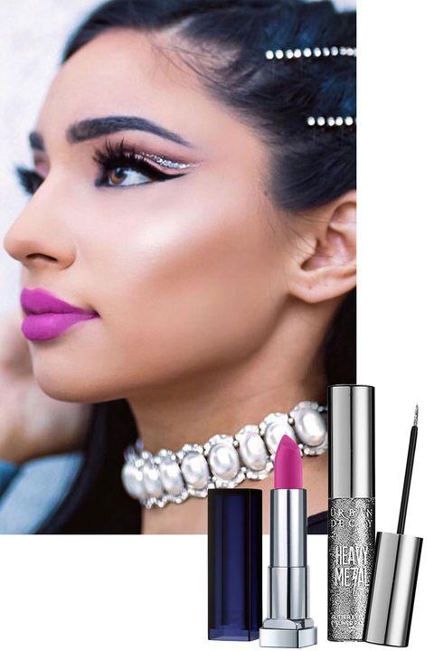 Lip, Eyebrow, Face, Product, Skin, Beauty, Cheek, Pink, Lipstick, Cosmetics,