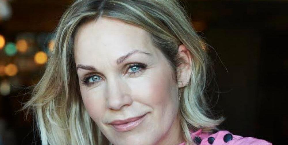 Interview Tanja Jess