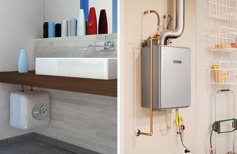 Grifo, accesorio de fontanería, baño, fregadero, habitación, fontanería, lavabo del baño, propiedad del material, barra de ducha, diseño de interiores,