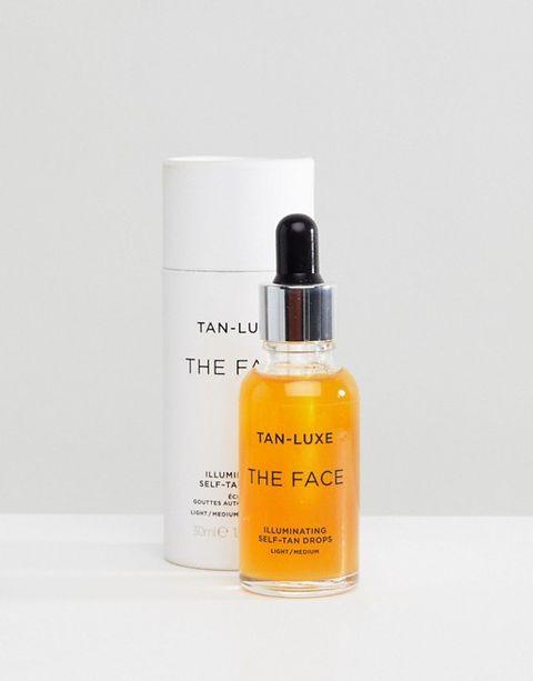 Product, Beauty, Liquid, Fluid, Bottle, Spray, Perfume,