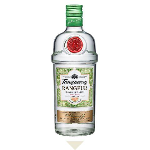ginebra Tanqueray