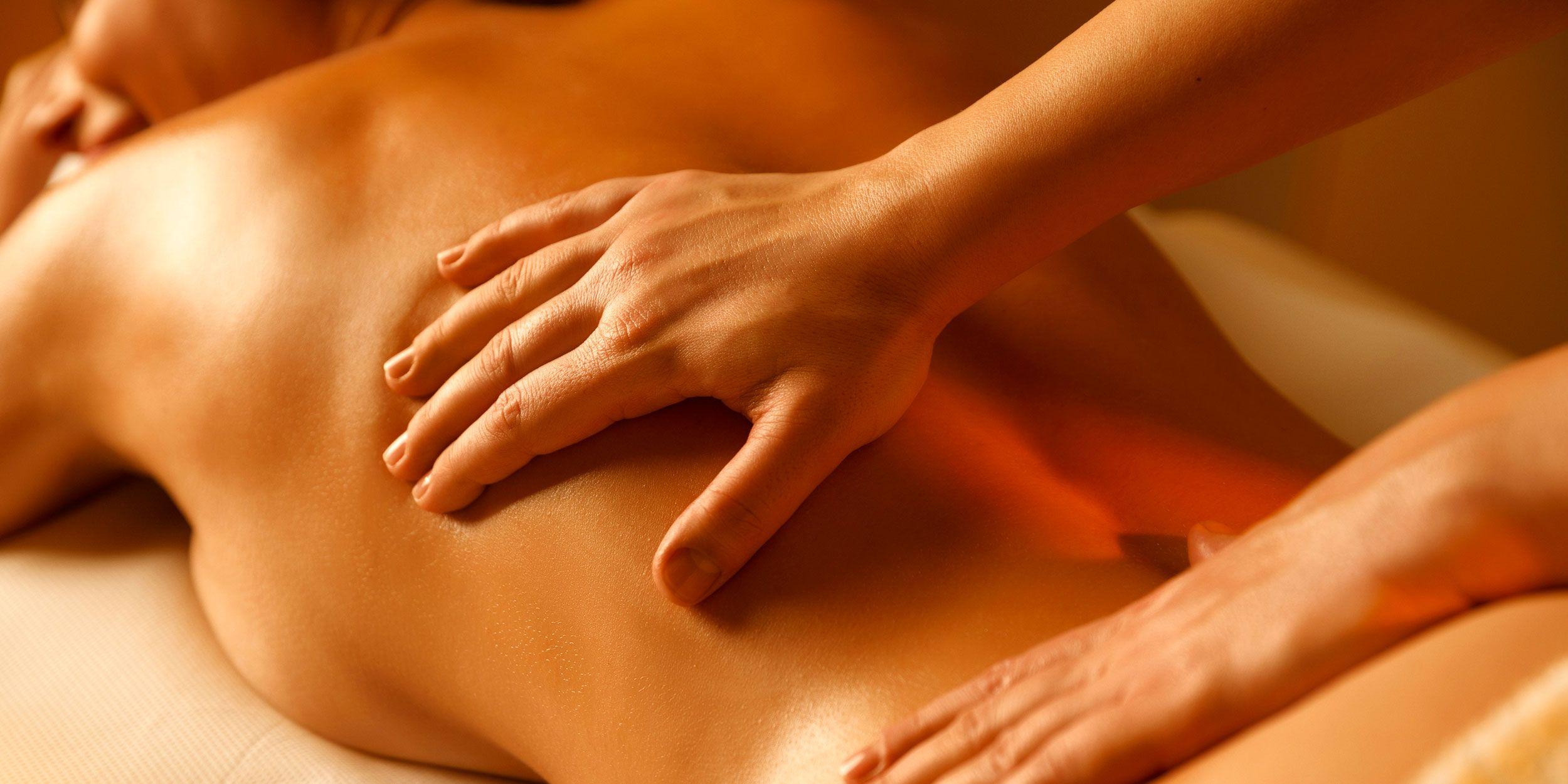 lingam massage best dating app