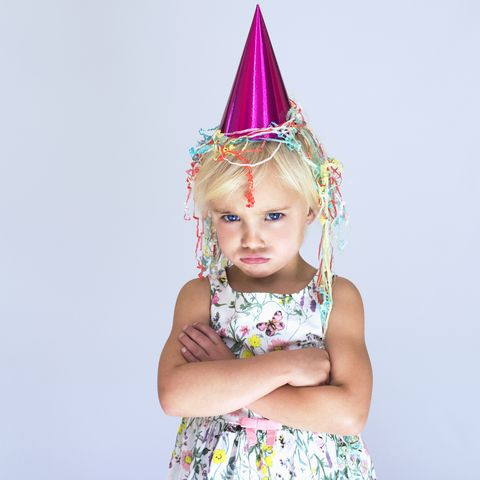 a65739c0e5 Temper tantrums in older children  normal or cause for worry