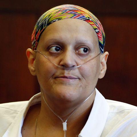 Tanya Singleton, AaronHernandez Cousin Guilty In Contempt Case