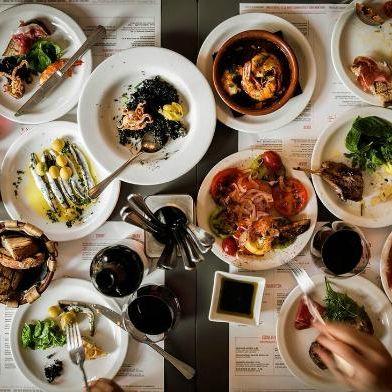Dish, Food, Cuisine, Meal, Ingredient, Comfort food, Meze, Lunch, appetizer, Brunch,