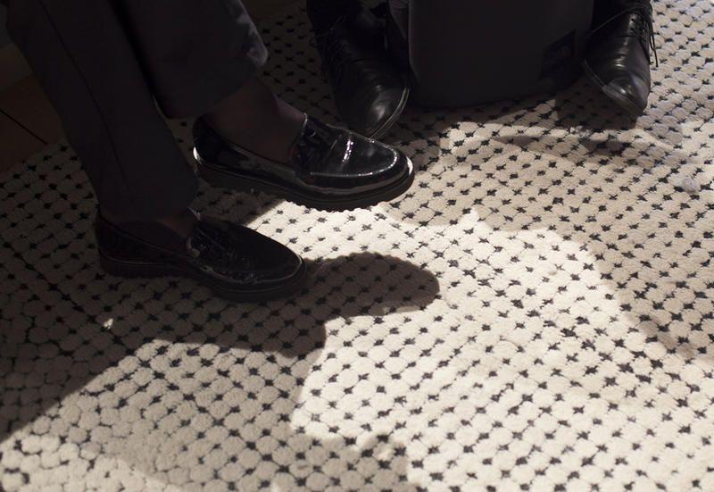 Tappeti Soggiorno Moderno : Linag design tappeti zerbino interno mat salotto cucina moderno
